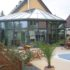 Wintergarten Wipro Serra - EcoWintergärten